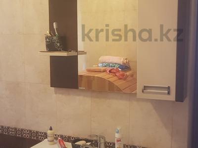 4-комнатный дом, 156.9 м², 15 сот., СТ Горный 4 за 18.5 млн ₸ в Алматы, Бостандыкский р-н — фото 13