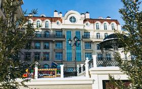 7-комнатная квартира, 280 м², 6/6 этаж, Шарля де Голля 5 за 282 млн 〒 в Нур-Султане (Астана), Алматинский р-н