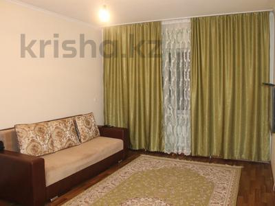 4-комнатный дом, 130 м², 8.5 сот., мкр Думан-2 3 — Аман бөктер за 18.3 млн ₸ в Алматы, Медеуский р-н — фото 2
