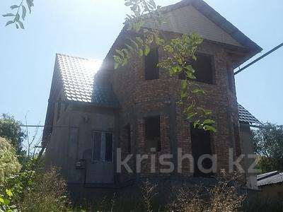 4-комнатный дом, 130 м², 8.5 сот., мкр Думан-2 3 — Аман бөктер за 18.3 млн ₸ в Алматы, Медеуский р-н — фото 13