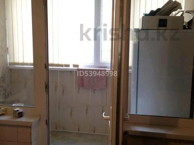 2-комнатная квартира, 56 м², 2/5 этаж, Шаяхметова 48 за 14 млн 〒 в Шымкенте, Енбекшинский р-н — фото 10