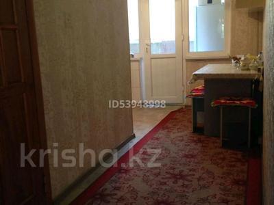 2-комнатная квартира, 56 м², 2/5 этаж, Шаяхметова 48 за 14 млн 〒 в Шымкенте, Енбекшинский р-н — фото 11