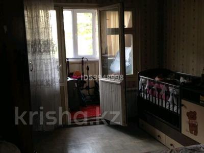 2-комнатная квартира, 56 м², 2/5 этаж, Шаяхметова 48 за 14 млн 〒 в Шымкенте, Енбекшинский р-н — фото 12