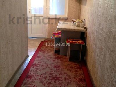 2-комнатная квартира, 56 м², 2/5 этаж, Шаяхметова 48 за 14 млн 〒 в Шымкенте, Енбекшинский р-н — фото 13