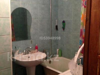 2-комнатная квартира, 56 м², 2/5 этаж, Шаяхметова 48 за 14 млн 〒 в Шымкенте, Енбекшинский р-н — фото 14