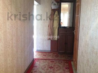 2-комнатная квартира, 56 м², 2/5 этаж, Шаяхметова 48 за 14 млн 〒 в Шымкенте, Енбекшинский р-н — фото 15