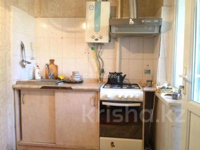 2-комнатная квартира, 56 м², 2/5 этаж, Шаяхметова 48 за 14 млн 〒 в Шымкенте, Енбекшинский р-н — фото 16