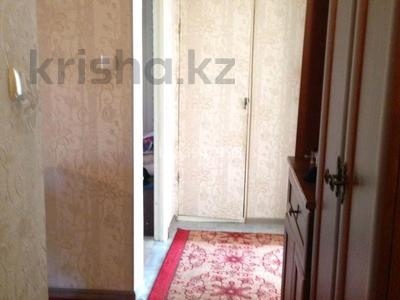 2-комнатная квартира, 56 м², 2/5 этаж, Шаяхметова 48 за 14 млн 〒 в Шымкенте, Енбекшинский р-н — фото 17