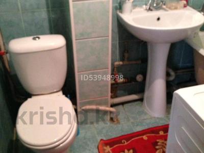 2-комнатная квартира, 56 м², 2/5 этаж, Шаяхметова 48 за 14 млн 〒 в Шымкенте, Енбекшинский р-н — фото 18