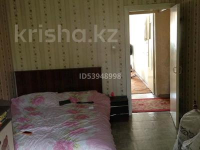 2-комнатная квартира, 56 м², 2/5 этаж, Шаяхметова 48 за 14 млн 〒 в Шымкенте, Енбекшинский р-н — фото 3