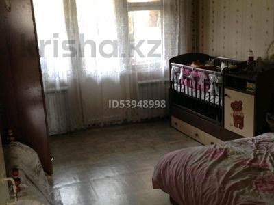2-комнатная квартира, 56 м², 2/5 этаж, Шаяхметова 48 за 14 млн 〒 в Шымкенте, Енбекшинский р-н — фото 4
