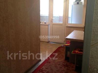 2-комнатная квартира, 56 м², 2/5 этаж, Шаяхметова 48 за 14 млн 〒 в Шымкенте, Енбекшинский р-н — фото 5