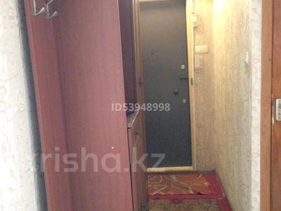 2-комнатная квартира, 56 м², 2/5 этаж, Шаяхметова 48 за 14 млн 〒 в Шымкенте, Енбекшинский р-н — фото 6