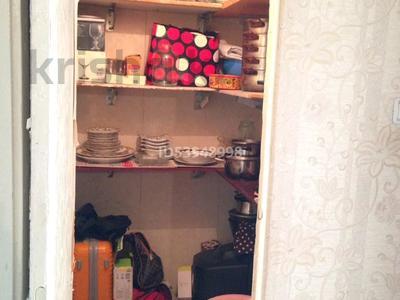 2-комнатная квартира, 56 м², 2/5 этаж, Шаяхметова 48 за 14 млн 〒 в Шымкенте, Енбекшинский р-н — фото 7