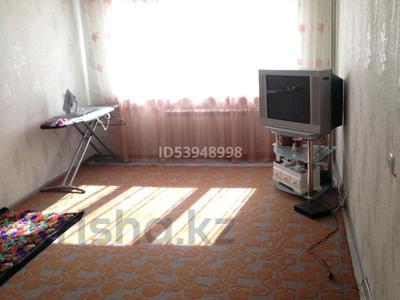 2-комнатная квартира, 56 м², 2/5 этаж, Шаяхметова 48 за 14 млн 〒 в Шымкенте, Енбекшинский р-н — фото 8