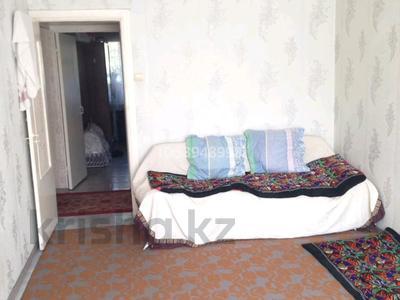 2-комнатная квартира, 56 м², 2/5 этаж, Шаяхметова 48 за 14 млн 〒 в Шымкенте, Енбекшинский р-н — фото 9
