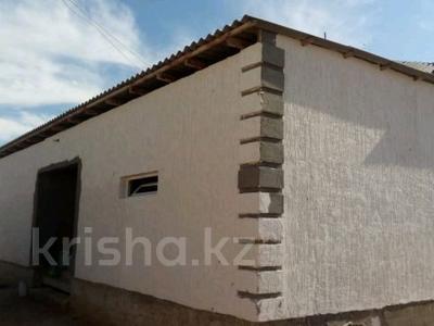 5-комнатный дом, 143 м², 12 сот., Кызылтобе 2 за 10 млн ₸ в Актау — фото 2
