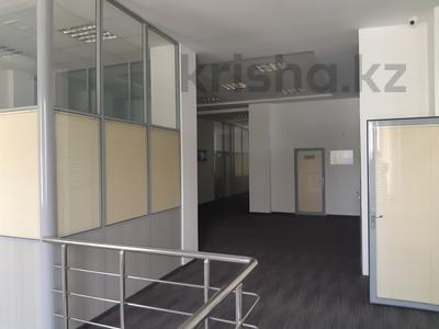 Помещение площадью 600 м², Иманова за 273.6 млн 〒 в Нур-Султане (Астана), р-н Байконур — фото 2