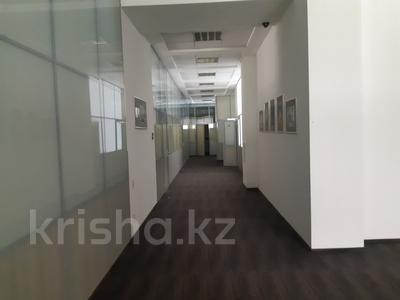 Помещение площадью 600 м², Иманова за 273.6 млн 〒 в Нур-Султане (Астана), р-н Байконур — фото 3
