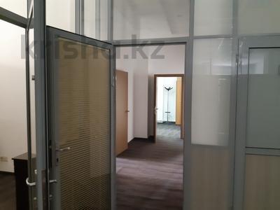 Помещение площадью 600 м², Иманова за 273.6 млн 〒 в Нур-Султане (Астана), р-н Байконур — фото 4