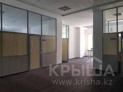 Помещение площадью 600 м², Иманова за 273.6 млн 〒 в Нур-Султане (Астана), р-н Байконур — фото 5
