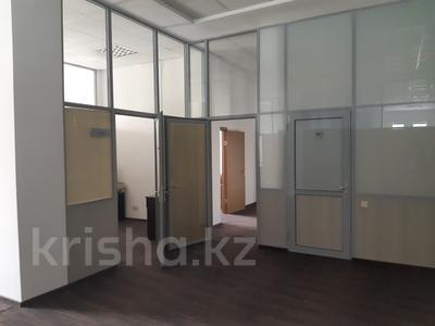 Помещение площадью 600 м², Иманова за 273.6 млн 〒 в Нур-Султане (Астана), р-н Байконур — фото 6