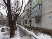 1-комнатная квартира, 41.7 м², 5/5 этаж