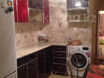 3-комнатная квартира, 71 м², 5/5 эт., 29-й мкр за 15.5 млн ₸ в Актау, 29-й мкр