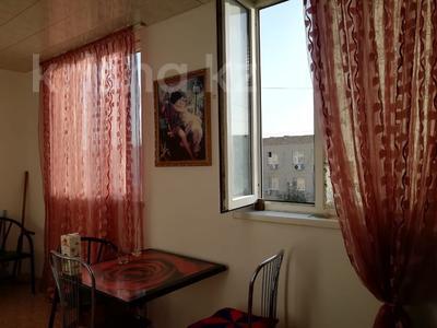 3-комнатная квартира, 71 м², 5/5 эт., 29-й мкр за 15.5 млн ₸ в Актау, 29-й мкр — фото 12