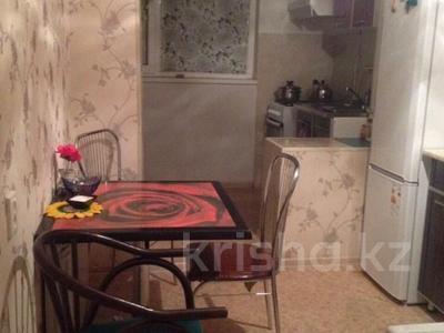 3-комнатная квартира, 71 м², 5/5 эт., 29-й мкр за 15.5 млн ₸ в Актау, 29-й мкр — фото 2