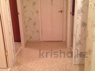 3-комнатная квартира, 71 м², 5/5 эт., 29-й мкр за 15.5 млн ₸ в Актау, 29-й мкр — фото 4