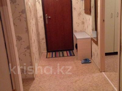 3-комнатная квартира, 71 м², 5/5 эт., 29-й мкр за 15.5 млн ₸ в Актау, 29-й мкр — фото 5