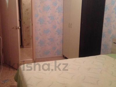 3-комнатная квартира, 71 м², 5/5 эт., 29-й мкр за 15.5 млн ₸ в Актау, 29-й мкр — фото 7