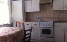 2-комнатная квартира, 64 м², 1/5 этаж, мкр Жулдыз-2 39 за 15.5 млн 〒 в Алматы, Турксибский р-н