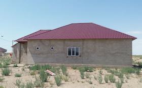 6-комнатный дом, 160 м², 8 сот., Еркинкала-2 109 — 45 за 15 млн 〒 в Атырау