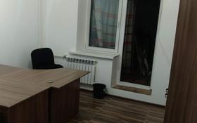2-комнатная квартира, 40 м², 2/3 этаж, Суюнбая 671 за 11.5 млн 〒 в Алматы, Турксибский р-н
