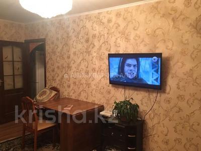 3-комнатная квартира, 61.5 м², 5/5 этаж, проспект Суюнбая за 15 млн 〒 в Алматы — фото 3