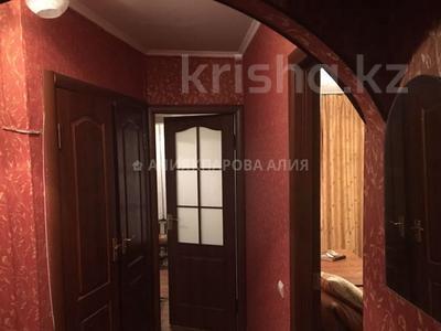 3-комнатная квартира, 61.5 м², 5/5 этаж, проспект Суюнбая за 15 млн 〒 в Алматы