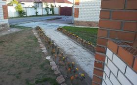 5-комнатный дом, 240 м², 8 сот., Радиозавод 6 за 33 млн ₸ в Павлодаре