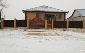 6-комнатный дом, 253 м², Ул.Советская 2а — Центральная за 40 млн ₸ в Уральске