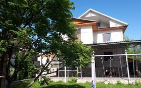 7-комнатный дом, 270 м², 10 сот., Суюнбая 15 — Кунаева за 90 млн ₸ в Талгаре