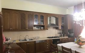 10-комнатный дом, 350 м², Переездная 4 за 60.3 млн 〒 в