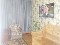 1-комнатная квартира, 35 м² по часам