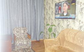 1-комнатная квартира, 35 м² по часам, Семей за 2 000 〒