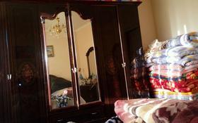 3-комнатная квартира, 92 м², 5/5 эт., Мкр Нурсат ул. Шанина — Астана за 23 млн ₸ в Шымкенте, Каратауский р-н