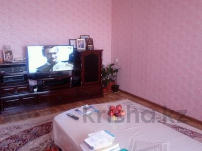 3-комнатная квартира, 92 м², 5/5 этаж, Шанина — Астана за 20 млн 〒 в Шымкенте, Каратауский р-н