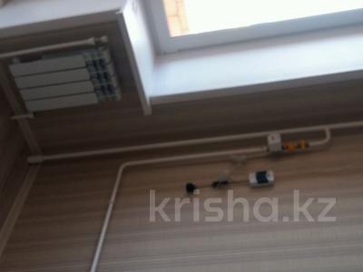 1-комнатная квартира, 34 м², 5/6 эт. помесячно, Юбилейный 37 за 50 000 ₸ в Костанае — фото 2
