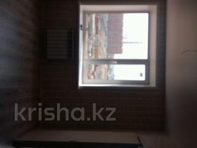 1-комнатная квартира, 34 м², 5/6 эт. помесячно, Юбилейный 37 за 50 000 ₸ в Костанае — фото 4
