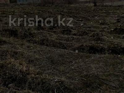 Участок 1 га, Тараз за 7.5 млн ₸ — фото 3