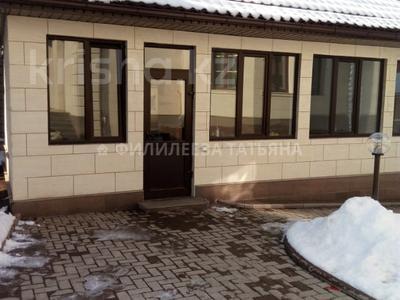 8-комнатный дом, 404 м², 9 сот., мкр Нурлытау (Энергетик) за 220 млн ₸ в Алматы, Бостандыкский р-н — фото 5